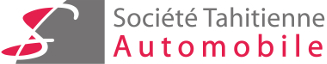 Logo SOPADEP